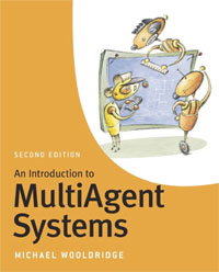 Introduction an edition to systems second multiagent pdf