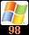 Win 98